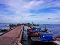 Half Day Eastern Phu Quoc Island Tour