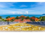 Southern And Eastern Phu Quoc Tour 3-Day 2-Night From Saigon   Viet Fun Travel