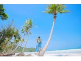Southern And Eastern Phu Quoc Tour 3-Day 2-Night From Hanoi   Viet Fun Travel