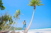 Southern And Eastern Phu Quoc Tour 3-Day 2-Night From Hanoi