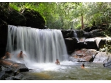 Southern And Eastern Phu Quoc Tour 3 Days 2 Nights from Can Tho | Viet Fun Travel