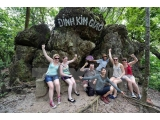 Ha Noi - Cat Ba Island Tour 2 Days 1 Night | Viet Fun Travel