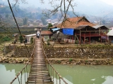 Sapa Easy Trekking Tours 2 Days 1 Night From Can Tho | Vietnam Travel | Viet Fun Travel
