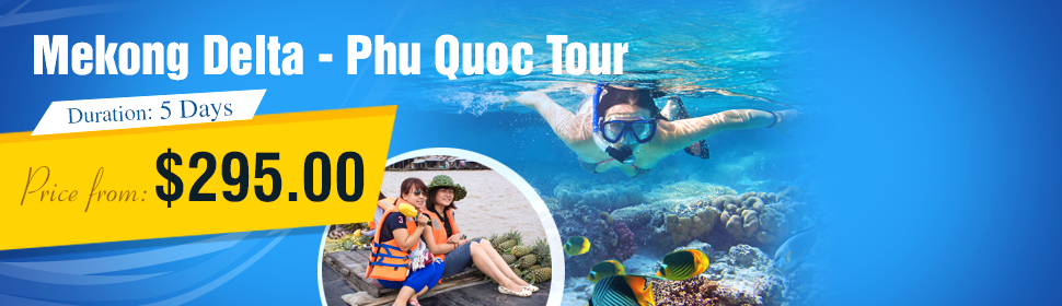 Mui Ne Beach Vietnam Tour 2 Days 1 Night