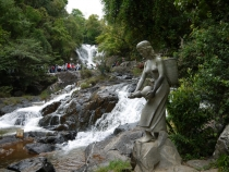 Dalat City Tour 1 Day