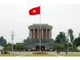 Vietnam Classic Tour 16 Days 15 Nights | Viet Fun Travel
