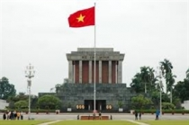 Vietnam Classic Tour 16 Days 15 Nights