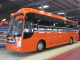 Open Bus From Da Lat To Nha Trang | Viet Fun Travel
