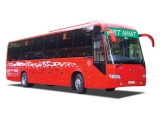Open Bus From Nha Trang To Dalat | Viet Fun Travel