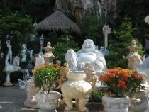 Tour Da Nang - Marble Moutain - Hoi An Old Town - Ba Na Hill - Hue - Phong Nha Cave 4 Days 3 Nights