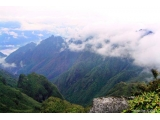 Fansipan Trekking Tour 4 Days 3 Nights - Sapa Fansipan Trek From Phu Quoc | Viet Fun Travel