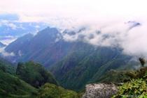 Mount Fansipan Trekking Tour 4 Days 3 Nights From Phu Quoc