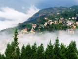Sapa Medium Trekking Tour 3 Days | Three Days Tour  Sapa Medium Trek | Viet Fun Travel
