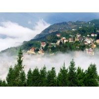 VF200 -  Sapa Medium Trekking 3 Days Tour