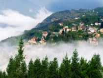 Sapa Medium Trekking 3 Days Tour