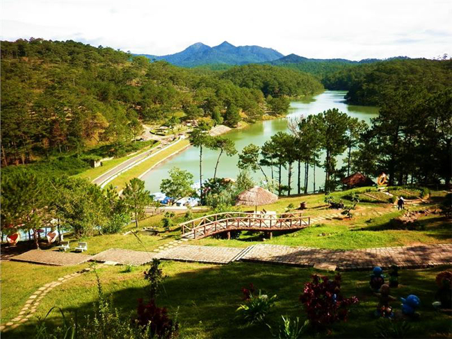 valley-of-love-dalat-Dalat