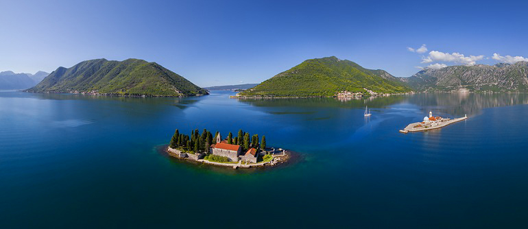 5 Reasons Why You Should Visit Montenegro