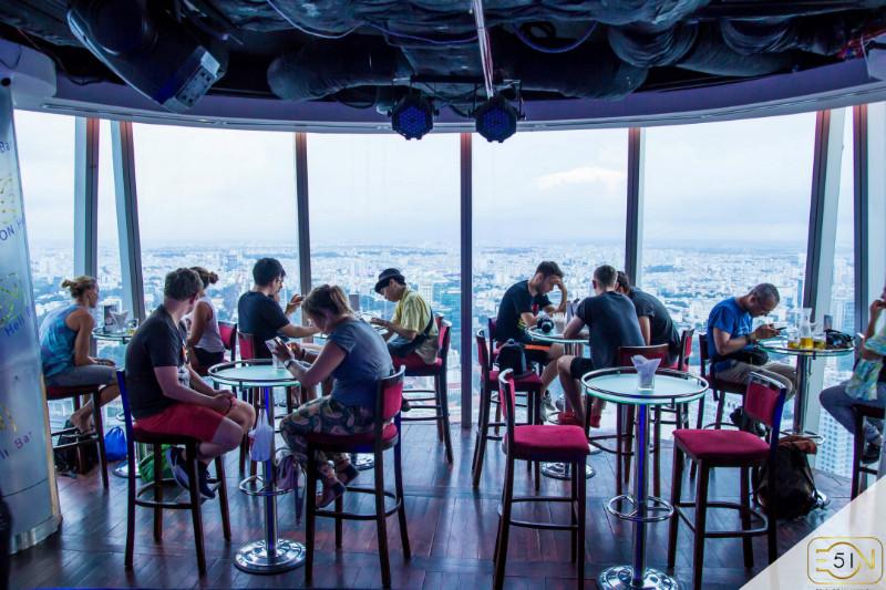 Eon-Heli-Bar-Ho-Chi-Minh-City-Viet-Fun-Travel