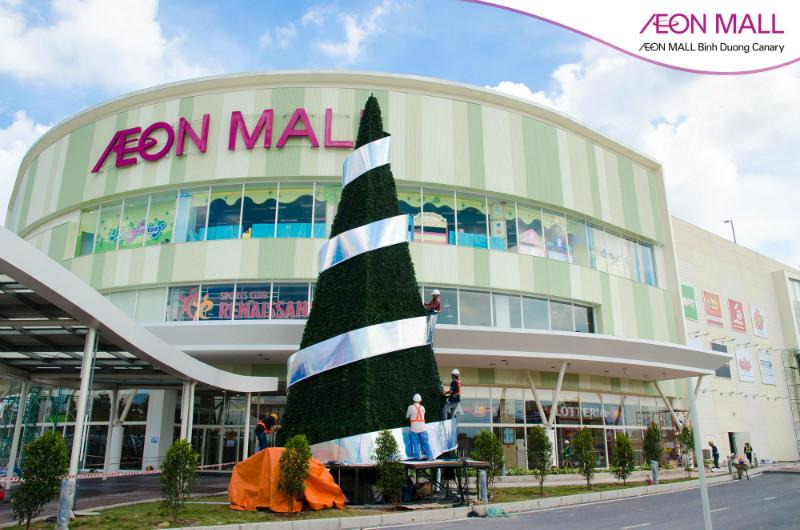 aeon-market-Ho-chi-minh-Viet-fun-travel