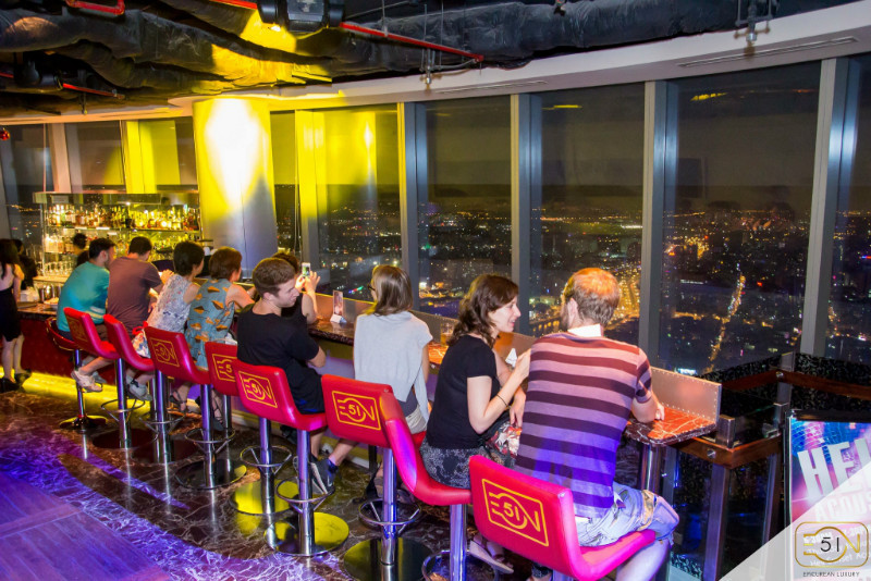 bitexco-financial-tower-eon-52-bar