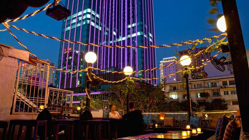 broma-not-a-bar-Saigon-Viet-Fun-Travel