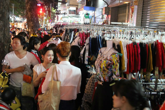 fashion-street-saigon