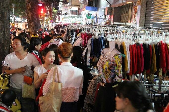 fashion-street-saigon
