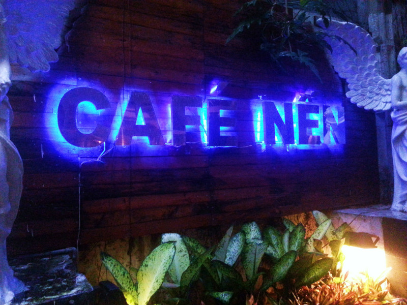 nen-cafe-Viet-fun-travel