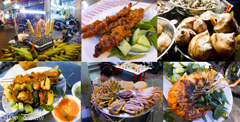 pham-ngu-lao-neighborhood-street-food