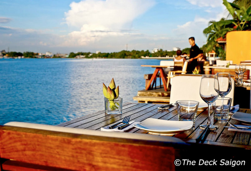 the-deck-restaurant-saigon.jpg