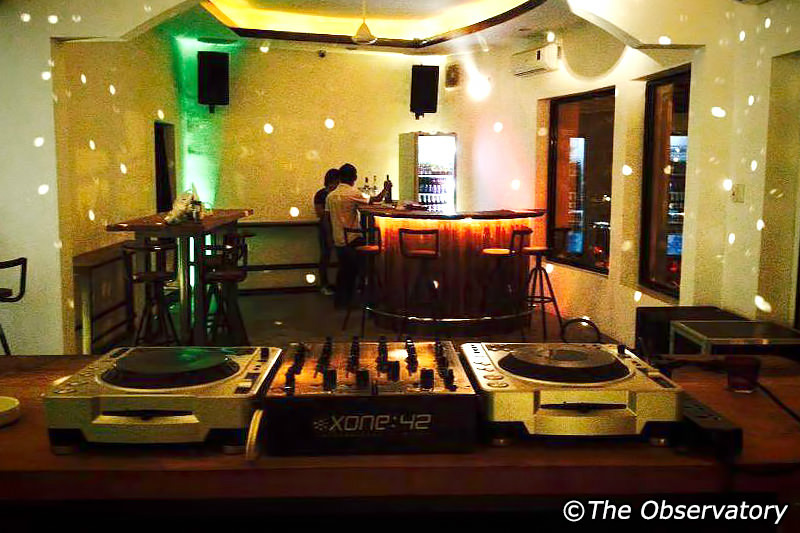 The Best Nightclubs to Consider in Ho Chi Minh City
