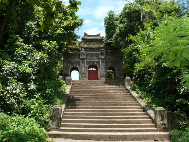 Bao_Quoc_pagoda