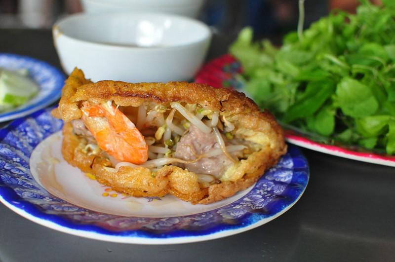 Pancake Hue