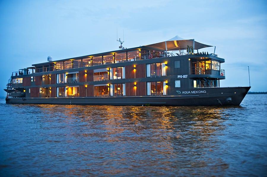 Aqua-Mekong-Exterior-View-High-Resolution