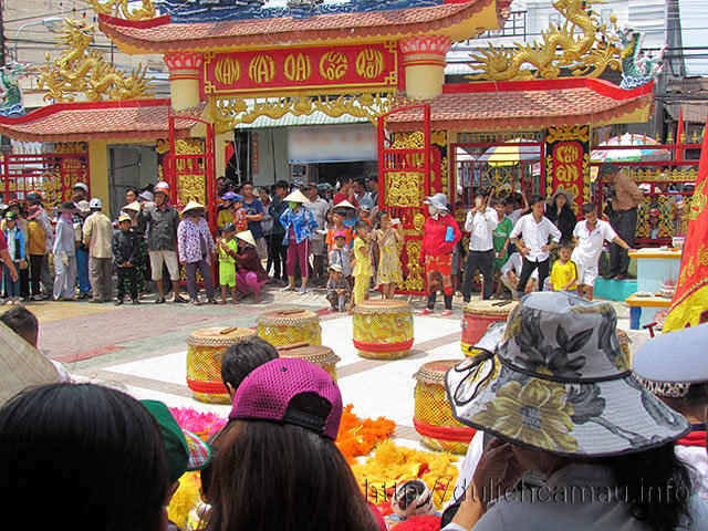nghinh_ong_festival