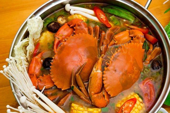 rach_goc_fiddler_crab