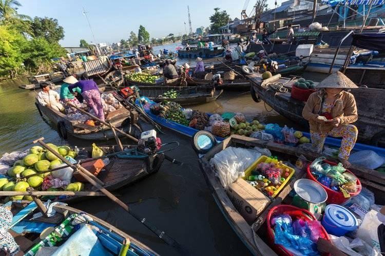 phong_dien_floating_market.jpg
