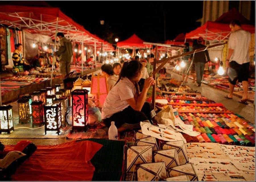 tay_do_market