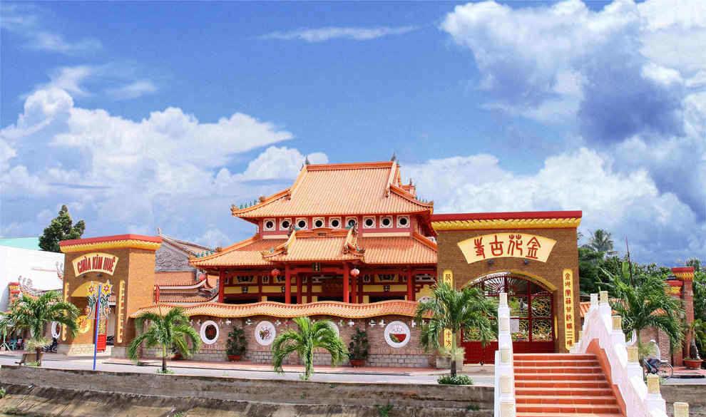 kim_hue_pagoda_dong_thap