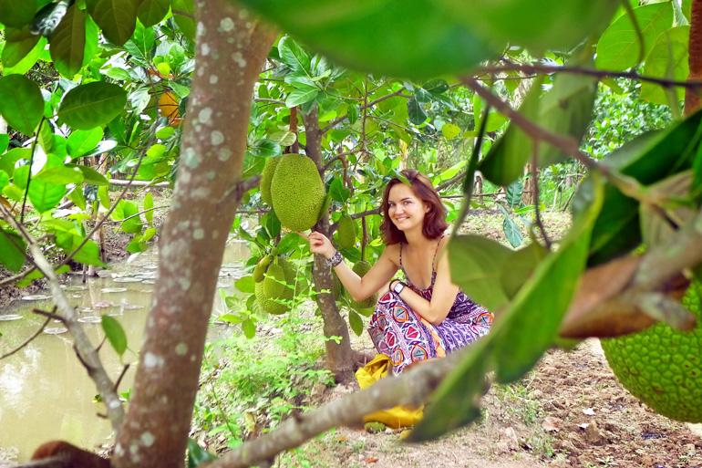 fruit-mekong-delta