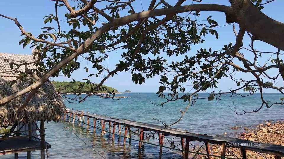 ba_lua_island