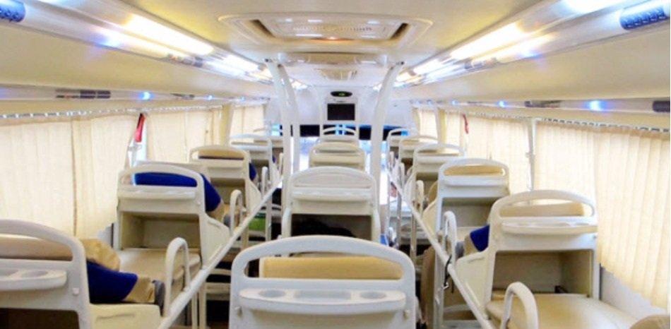Phu-Quoc bus-inside