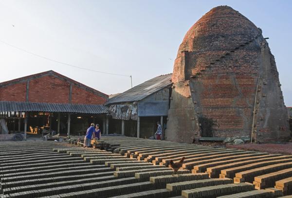 brick belong edtpa local named Tu Lo