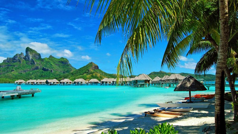 phu_quoc_island_viet-fun-travel