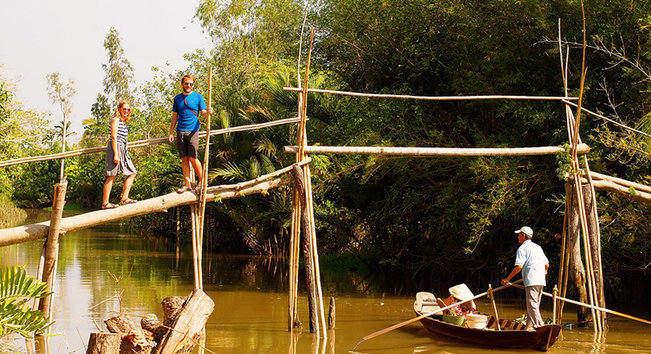 vietnam-monkey-bridge-mekong-delta
