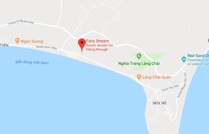 /map-fairy stream-mui ne