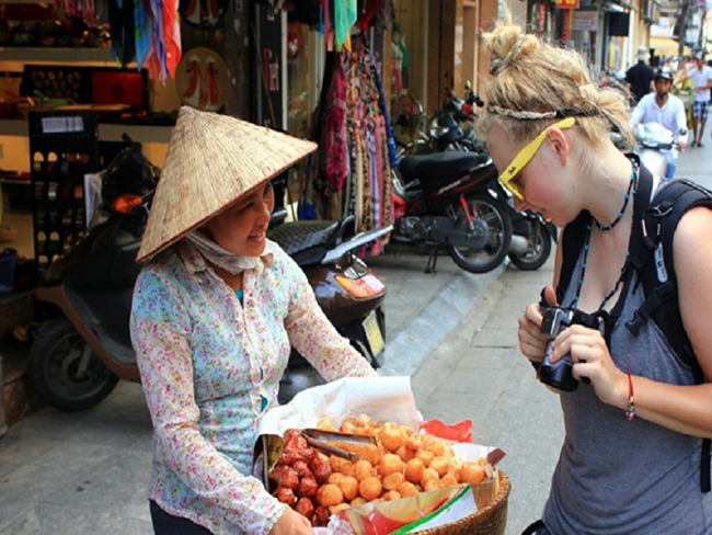 beready to bargain vietnam