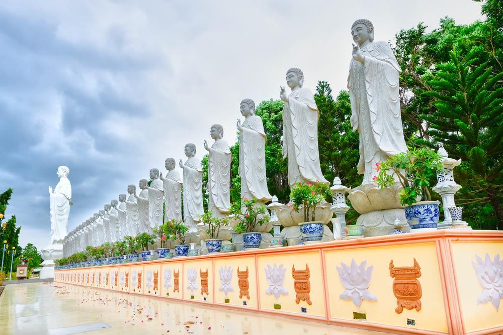 Dai Tong Lam Pagoda2.jpg