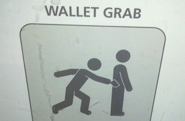 wallet grab vietnam