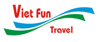 Viet Fun Travel Co., Ltd